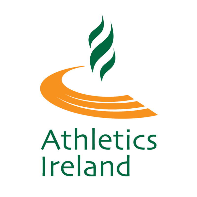 Athletics Ireland