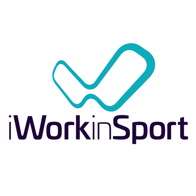 iWorkinSport
